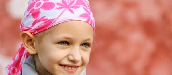 Cancer-infantil-vitrina.jpg