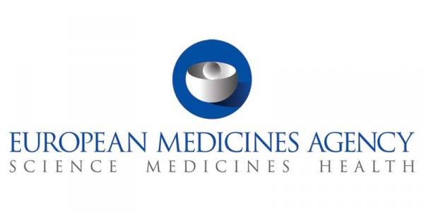 AGENCIA-EUROPEA-MEDICAMENTO-IE.jpg