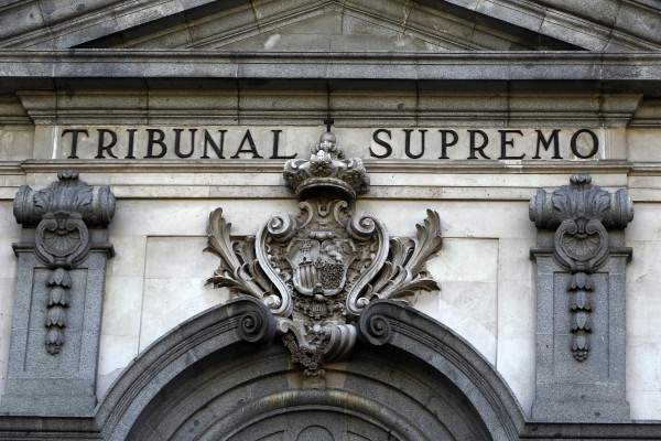 tribunal-supremo_0_0.jpg