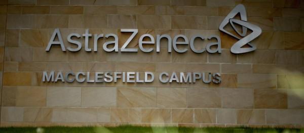 AstraZeneca anuncia nuevos datos de la triple | Noticias del sector