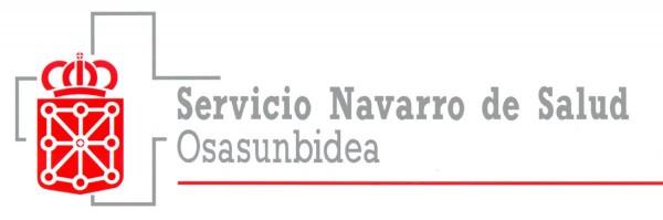 Escudo SNS.jpg
