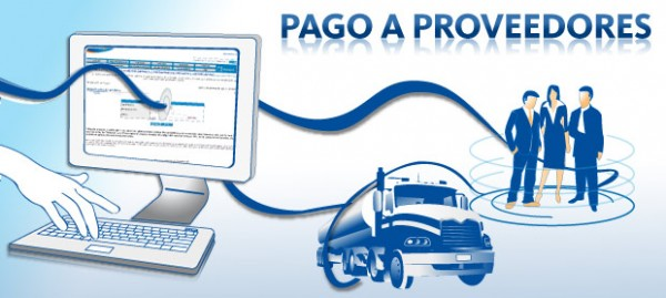 pago_a_proveedores.jpg
