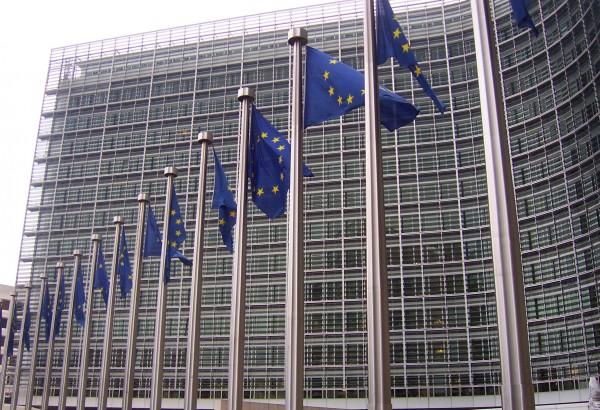 Banderas_europeas_en_la_Comisión_Europea.jpg