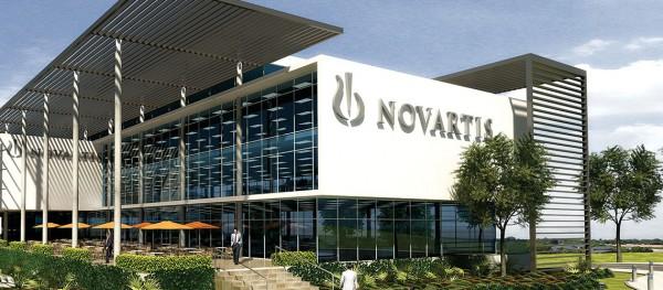 novartis2_1920by9561.jpg