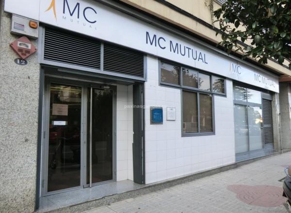 mc-mutual-corporacion-mutua_img146312t0.jpg