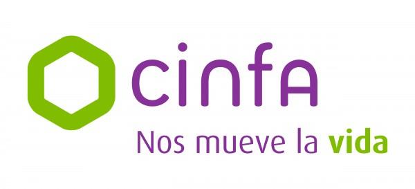 cinfa.jpg
