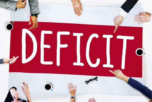 Deficit.jpg