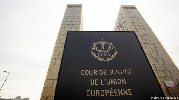 Tribunal de Jsuticia Europeo.jpg